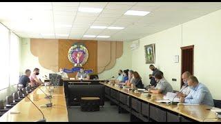 Дистанційне навчання з основних положень антикорупційного законодавства