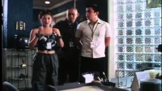 Booba Pinoy Movies Filipino Tagalog Movie News, Review