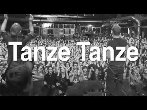 HECHT - Tanze Tanze