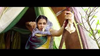 ek yodha shoorveer movie trailer, Prithviraj, Prabhudeva, Vidya Balan, Genelia D`souza, Tabu, Nitya Menon