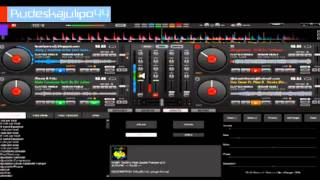 Descarga La Ultima Version Del Virtual DJ Home 7.0.5 Crack