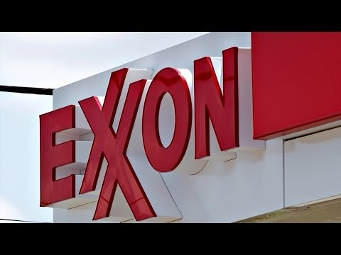 U.S. Sanctions Against Russia May Target Exxon Mobil Next