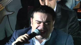 ADRIAN MINUNE - DOMNISOARA SI HAIDE VINO VINO [VIDEOCLIP ORIGINAL HD]