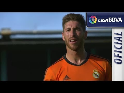 All goals Celta de Vigo (2-0) Real Madrid - HD