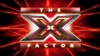 Willie Jones X Factor Greensboro NC Amazing Full Audition
