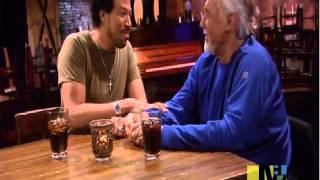 Kenny Rogers & Lionel Richie - CMT Crossroads (Full Concert)