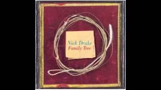 Nick Drake-Winter Is Gone.m4v view on youtube.com tube online.