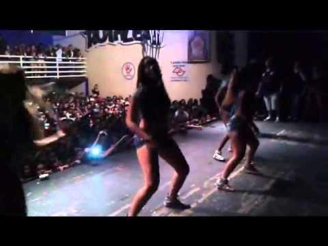 Bonde das Maravilhas - Performance das Maravilhas (Video Clipe Oficial 2013)
