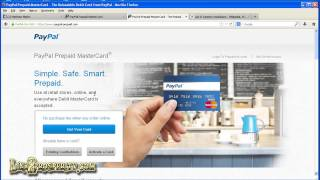 How To Transfer Money Instantly Out Of Paypal Paypal
