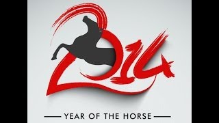 Chinese New Year 2014: 25 Inspirational Greetings, Quotes