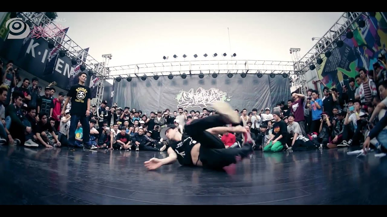 bboy thesis vs full deck Pablo damian luque bboy thesis vs full deck bboy thesis knuckleheads usa vs bboy fulldeck skill methods usa 1vs1 battle in china boom jam 2012.