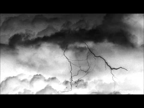 Thunder and Rain: Holler Out - Music on Google Play