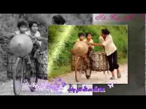 [MV HD] Nỗi Buồn Mẹ Tôi - Phương Mỹ Chi ft Thùy Dương