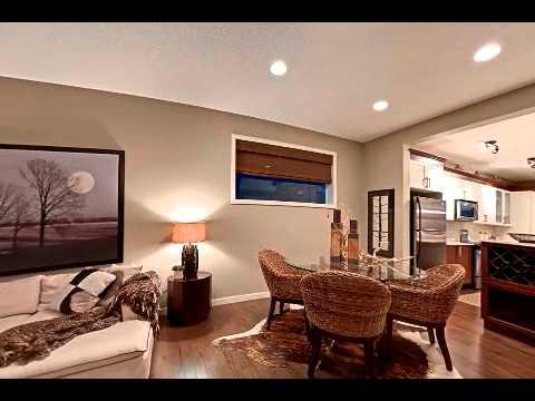 Brookfield Residential - Cranston Single Family - Ashton II