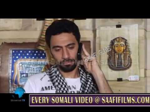 Qiyaamo Musalsal Universal Tv - QIYAAMO PART 2 from Saafi ...