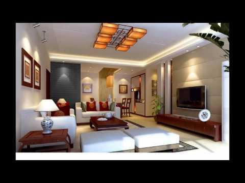 Abhishek bachchan home interior design 2 youtube - Amitabh bachchan house interior ...