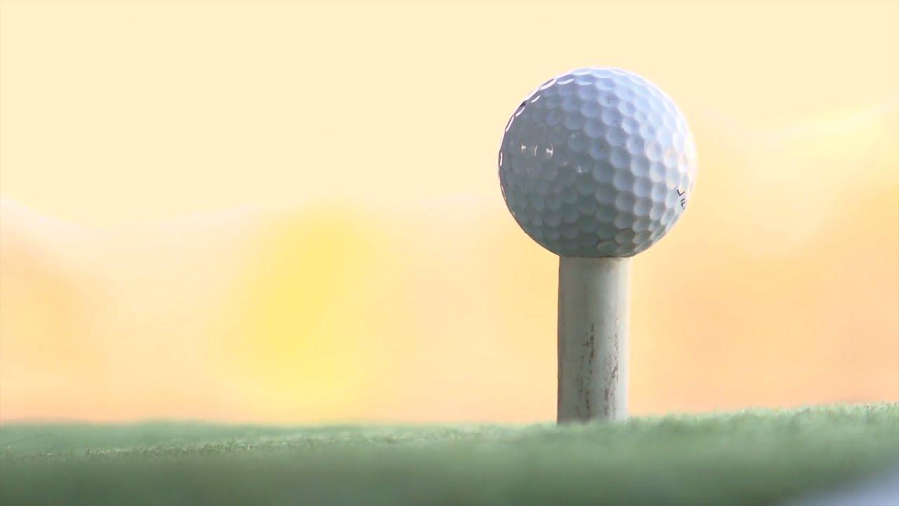 Golf Center at Sports Ohio