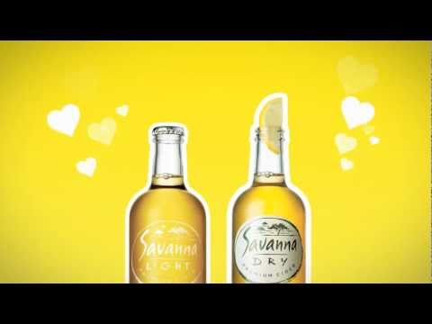 Savanna Lemon Loving - Digital Marketing Case Study