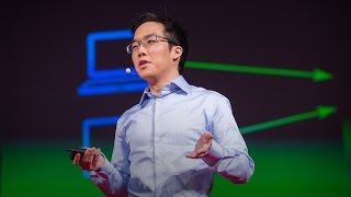 Andy Yen: Think your email's private? Think again