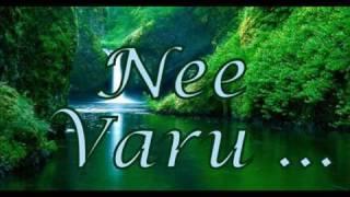 christine malayalam song