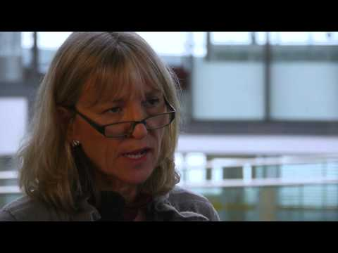Consent issues in genomic research - interview with Dr. Jane Kaye, University of Oxford