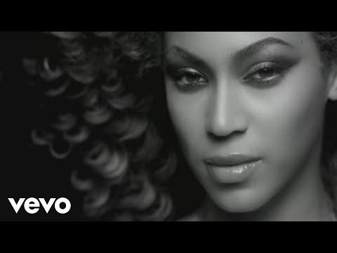 Beyoncé - Ego, Music video by Beyoncé performing Ego. (C) 2009 Sony Music Entertainment