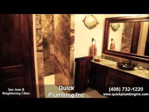 Plumbers Sunnyvale CA | Plumbers in Sunnyvale CA (408) 727-1556