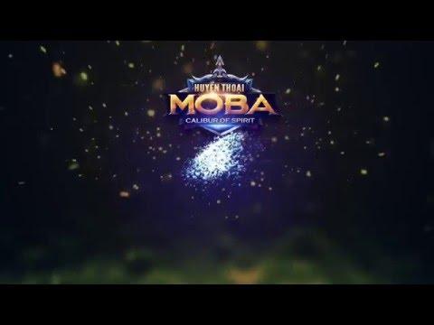 Tiêu điểm tướng Blood - Huyền Thoại MOBA