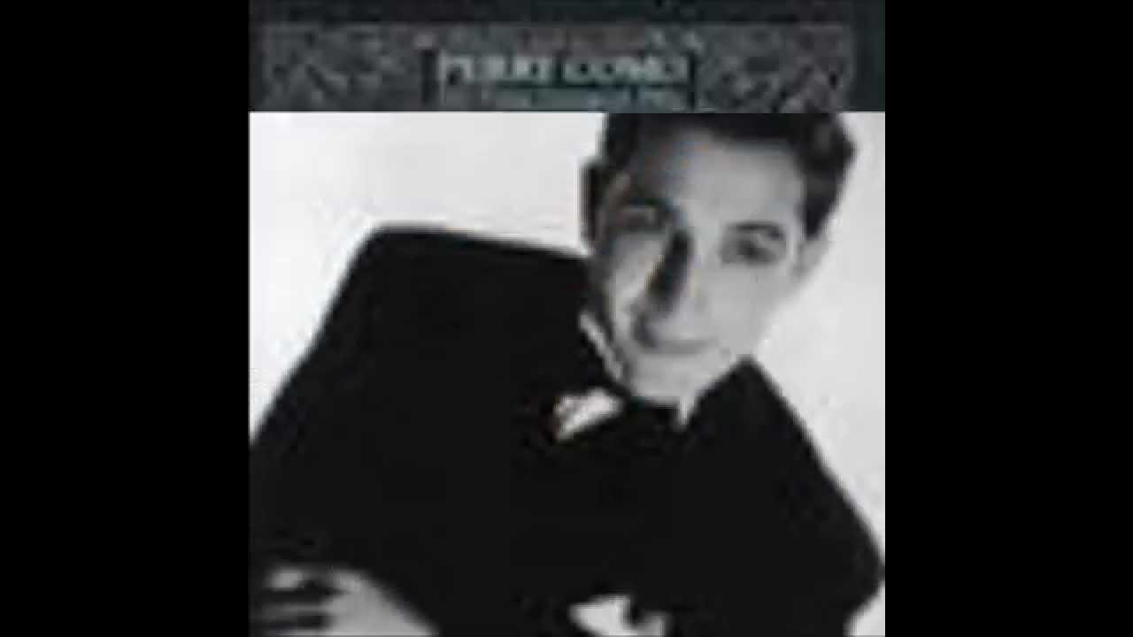 Perry Como - Perry Como Sings