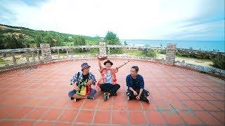 NGHIÊM TÚC - Pjnboys x Lâm Mỳ x Hata (Official MV)