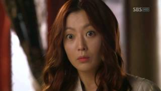 Jang Hye Jin & MC Sniper - Bad Person [Eng. Sub] view on youtube.com tube online.