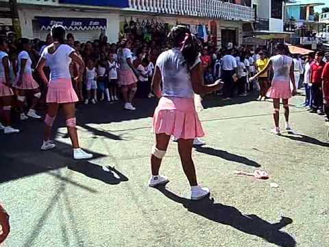 Videos De Mujeres En Tanga