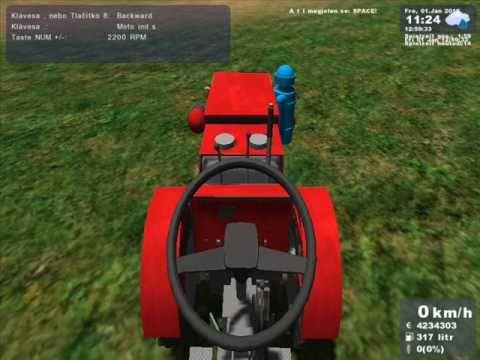 symulator farmy 2008 download full version