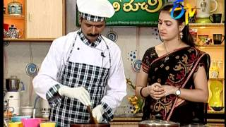 Bread Toast Masala Curry ..