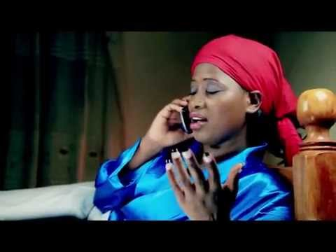 Sirina Bbuba official video HD Kayesu Winnie