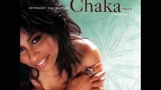 Chaka Khan Feat. Tupac Ain't Nobody