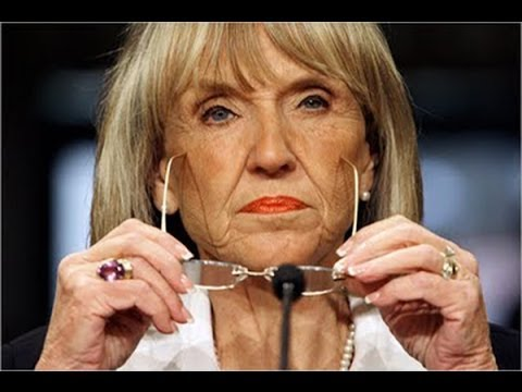 AZ Gov Jan Brewer Vetoes Anti-Gay Bill