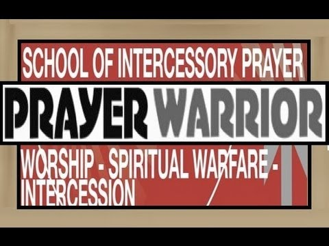 Armor of god prayer youtube