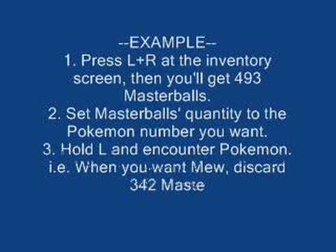 pokemon pearl how to get to stark mountain