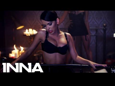 Inna feat Play & Win - INNdiA
