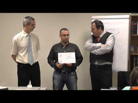 Zisky nasich klientov Success Slovakia - www.konzultacie.eu