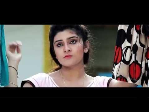 Pichekkistha-Movie-Em-Kalle-Song-Trailer