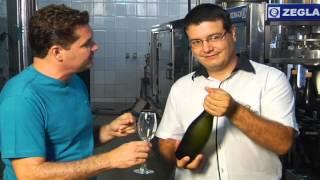 Um mergulho no mundo dos vinhos de Andradas - 2/4