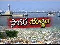 Hyderabad's Hussainsagar to be cleansed; Is it Possible?..