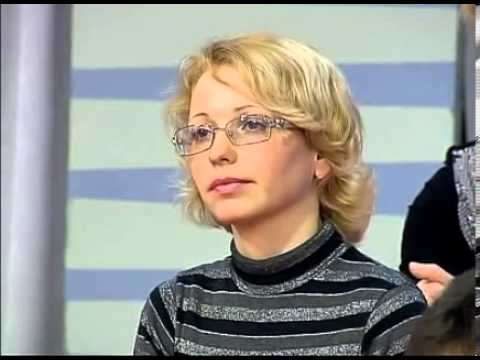Энурез: школа доктора Комаровского