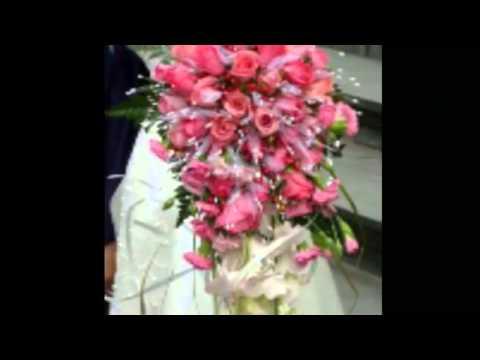 Mẫu hoa cưới đẹp, hoa cầm tay cô dâu- http://hoatuoitaydo.com/