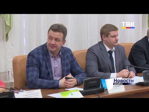 Больше наказов хотят реализовать бердские депутаты