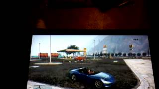 Gta5 Online How To:Get The Coquette