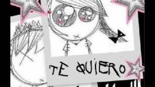 Palabras de amor (audio) Adriel Favela