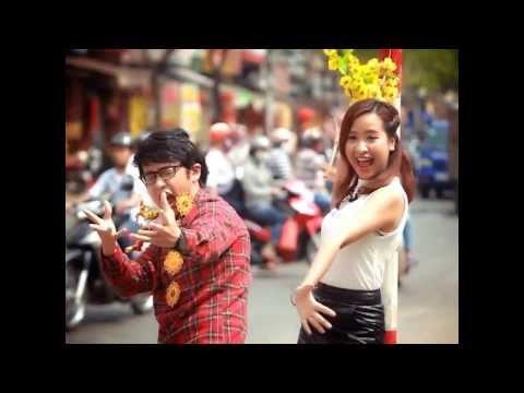 YANTV_CHUYỆN CỦA TẾT_CON BƯỚM XINH PHIÊN BẢN BẢO-NHÃ